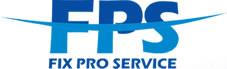 FPS - Fix Pro Service