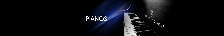 pianos-2
